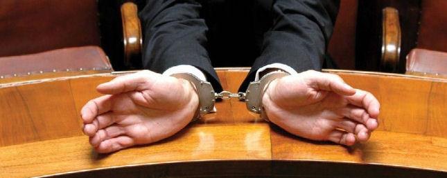 Bursa Ceza Avukatı